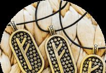 Fehu Amulet - Resumen Actual 2019 - opiniones, foro, runa - funciona, precio, España - en mercadona