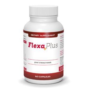 Flexa Plus New Atnaujinti komentarai 2019, atsiliepimai, forumas, komentarai, capsules, ingredients - vartojimas, kaina, Lietuviu - amazon