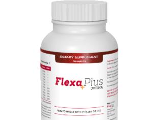 Flexa Plus Optima Paskutinė informacija 2019 m., atsiliepimai, forumas, kapsule, vartojimas - kaip naudoti, kaina, Lietuviu - amazon