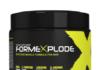 Formexplode Dokončane pripombe 2019, mnenja, forum, izkušnje, cena, ingredients - hoax Slovenija - naročilo