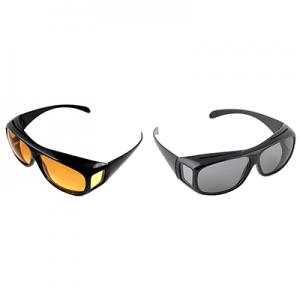 HD Glasses Οδηγίες για τη χρήση 2019, κριτικές - φόρουμ, σχόλια, night vision - πού να αγοράσετε, τιμη, Ελλάδα - παραγγελια