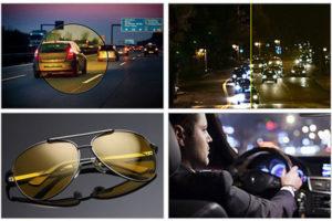 HD Glasses τιμη