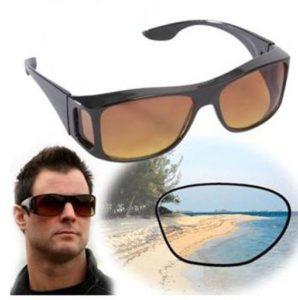HD Glasses в българия - производител, amazon