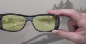 HD Glasses цена