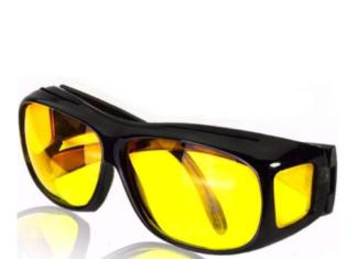 HD Glasses - Ghid complete 2019 - pret, recenzie,pareri, forum, for night driving, specification - functioneaza? Romania - comanda