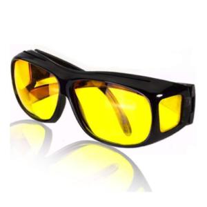 HD Glasses Legfrissebb információk 2019, ára, vélemények, átverés, tapasztalatok, forum, driving glasses - for night driving? Magyar - rendelés