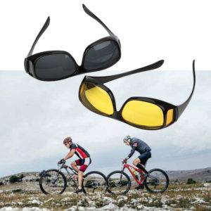 HD Glasses online - πού να αγοράσετε;