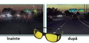 HD Glasses recenzie, pareri, forum, prospect