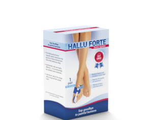 Hallu Forte aktualizovaná príručka 2019, recenzie, skusenosti, forum, cena, corrector, bunion regulator - ako pouzivat? objednat, amazon