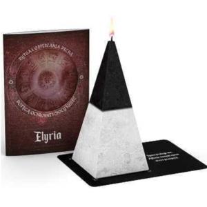 Jinx Repellent Magic Formula Lietošanas instrukcija 2019, cena, atsauksmes, forum, candle, ritual - where to buy? Latviesu - amazon