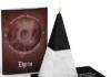 Jinx Repellent Magic Formula Naudojimo instrukcijos 2019 m. kaina, atsiliepimai, forumas, komentarai, candle, ritualas - does it work? Lietuviu - amazon