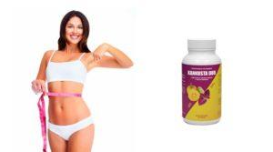 Kankusta Duo capsule, ingredients - does it work