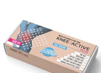 Knee Active Plus Jaunākā informācija 2019, cena, atsauksmes, forum, innovative magnetic knee band - sūdzības? Latviesu - amazon