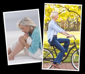 Knee Active Plus Latviesu - amazon