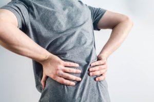 Knee Active Plus pret, cumpara - in farmacii