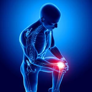 Knee Active Plus recenzie, pareri, forum, comentarii