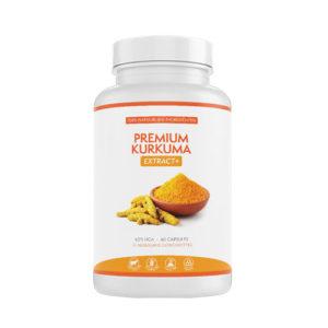 Kurkuma Extract+ Volledige informatie 2019, ervaringen, review, kopen, ingredients, prijs, Nederland - bestellen