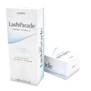 LashParade Legfrissebb információk 2019, ára, vélemények, átverés, tapasztalatok, forum, serum, expert formula, Magyar - rendelés