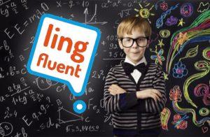 Ling Fluent Latviesu - amazon, online