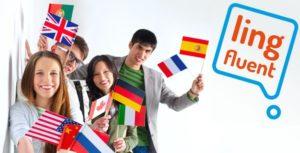Ling Fluent Lietuviu - online