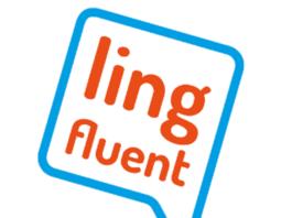 Ling Fluent Mācību rokasgrāmata 2019, cena, atsauksmes, forum, módszer, free download - sūdzības? Latviesu - amazon