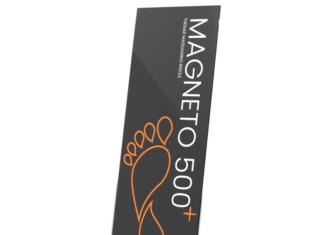 Magneto 500 Baigtas vadovas 2019, kaina, atsiliepimai, forumas, komentarai, insoles, solette - test? Lietuviu - amazon