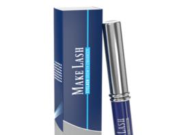 Make Lash Atnaujintas vadovas 2019 m. kaina, atsiliepimai, forumas, komentarai, serum, eyelash growth enhancer - how to make eyelash grow? Lietuviu - ebay