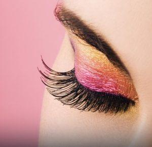 Make Lash eyelash growth enhancer, serum - make lashes grow longer?