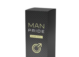 Man Pride Baigtos pastabos 2019, kaina, atsiliepimai, forumas, komentarai, gel, instant effect - kur pirkti? Lietuviu - amazon
