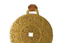 Money Amulet Naudojimo instrukcijos 2019 m., atsiliepimai, forumas, talisman, lucky charms - does it work, kaina, Lietuviu - amazon