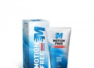 Motion Free Jaunākā informācija 2019, cena, atsauksmes, forum, balzsam, ingredients - side effects? Latviesu - amazon
