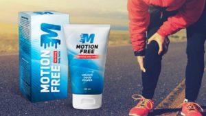 Motion Free Latviesu - amazon, ebay