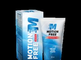 Motion Free Paskutinė informacija 2019 m., atsiliepimai, forumas, balzamas, ingredients - kur pirkti, kaina, Lietuviu - amazon