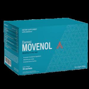 Movenol ολοκληρώθηκε οδηγός 2019, σχολια - φόρουμ, supplement, συστατικά - πού να αγοράσετε, τιμη, Ελλάδα - παραγγελια