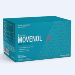 Movenol Най-новата информация 2019, oтзиви - форум, мнения, supplement, състав - къде да купя, цена, в българия - производител