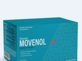 Movenol - Finalizat comentarii 2019 - pret, recenzie - pareri, forum, supplement, prospect, ingrediente - functioneaza? Romania - comanda