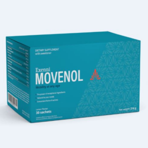 Movenol - Finalizat comentarii 2019 - pret, recenzie - pareri, forum, supplement, prospect, ingrediente - functioneaza? Romania - comanda