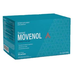 Movenol Legfrissebb információk 2019, ára, vélemények, átverés, tapasztalatok, forum, supplement, mellékhatásai? Magyar - rendelés