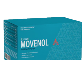 Movenol Resumen Actual 2019 - opiniones, foro, supplement, ingredientes - donde comprar, precio, España - en mercadona
