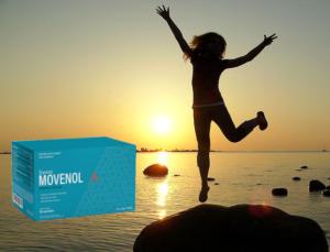 Movenol supplement, összetevők - mellékhatásai?