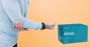 Movenol supplement, prospect, ingrediente - functioneaza?