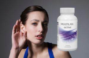 Multilan Active Latviesu - amazon, ebay, buy online