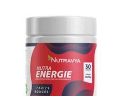 Nutra Energie - Guía Actualizada 2019 - opiniones, foro, capsules, ingredientes - donde comprar, precio, España - mercadona