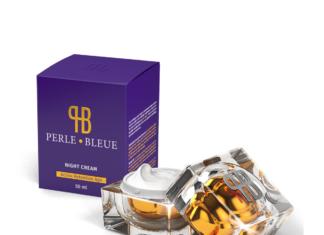 Perle Bleue Atjaunināts ceļvedis 2019, cena, atsauksmes, forum, active retention age, cream - side effects? Latviesu - amazon