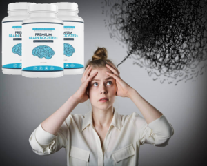 Premium Brain Booster ervaringen, review, forum - recensies