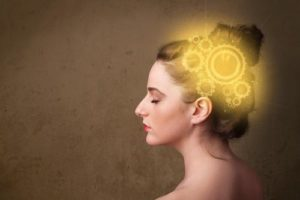Premium Brain Booster prijs