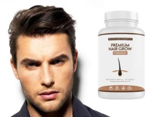Premium Hair Grow Formula ervaringen, review, forum