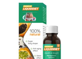 Premium Liquid Diet Laatste informatie 2019, ervaringen, review, recensies, ingredienten - hoe in te nemen, prijs, Nederland - bestellen