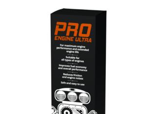 ProEngine Ultra Naudojimo instrukcijos 2019 m. kaina, atsiliepimai, forumas, komentarai, diesel, motor - test? Lietuviu - ebay