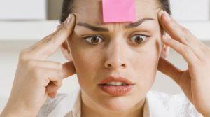 Revitalum Mind Plus mnenje, forum, izkušnje, komentarjev